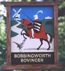 Bobbingworth.jpg